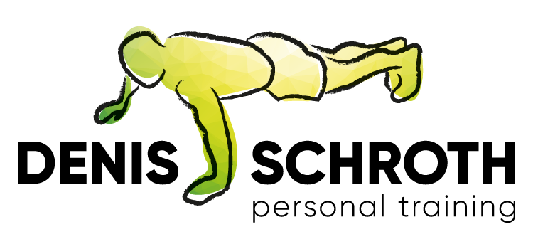 Personaltraining Schroth